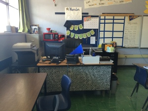 Classroom (16)
