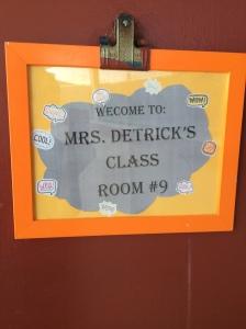 Classroom (18)