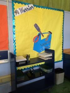 Classroom (9)